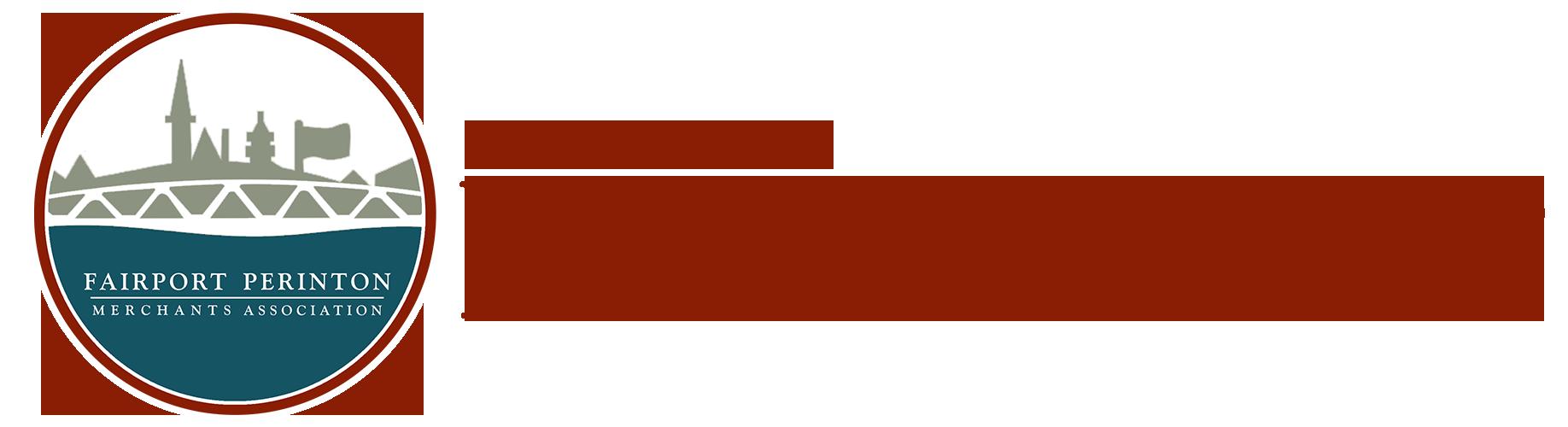 Find It In Fairport
